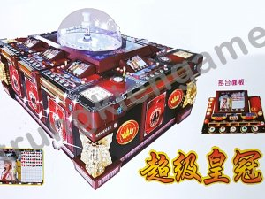 sửa máy long hổ, máy long hổ, long hổ xanh đỏ vàng, may long ho, may game long ho, may xanh do vang, may 3 mau